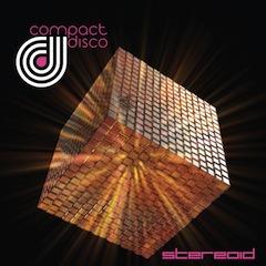 Compact Disco