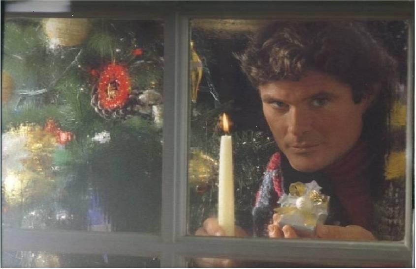 Boldog Karácsonyt B-oldal olvasók!