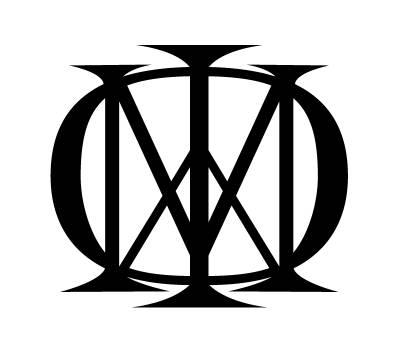 Dream Theater - ki lesz a dobos?