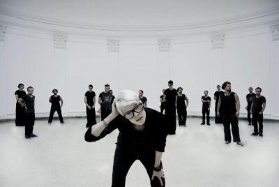 Esclin Syndo - MR2 Akusztik koncert