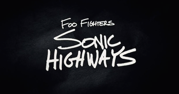 foo-fighters-sonic-highways.png