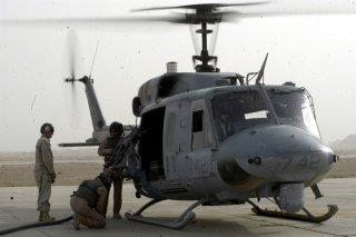 25 vietnami háborús klisé