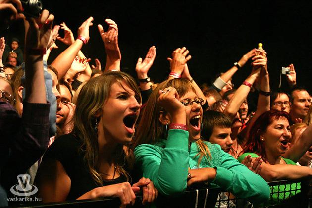 TOP10 idióta színpadi mondás EVÖR