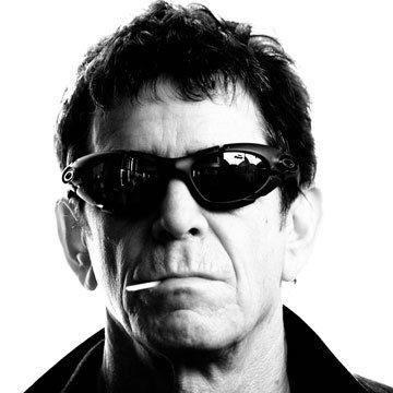 Lou Reed rehabilitálása