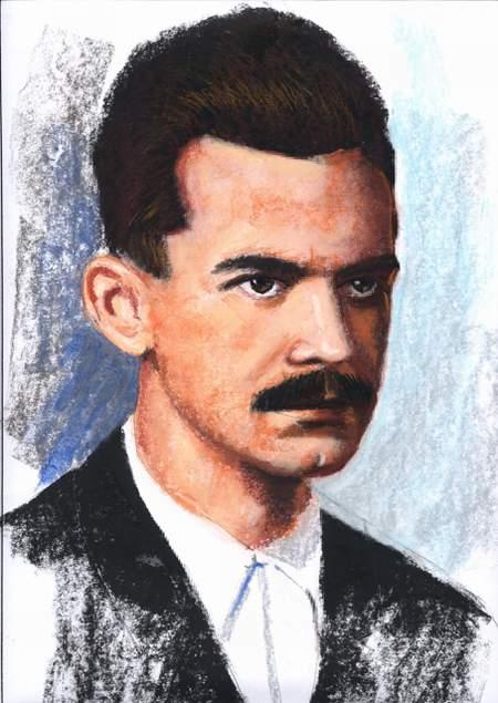 TOP10 megzenésített József Attila vers EVÖR