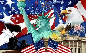 Július 4. a Függetlenség napja - TOP10 Star Spangled Banner előadás