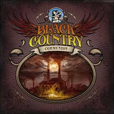 Hét dala: Glenn Hughes's Black Country Communion - One Last Soul