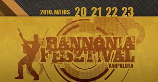 Idén is Pannónia Fesztivál szavazás