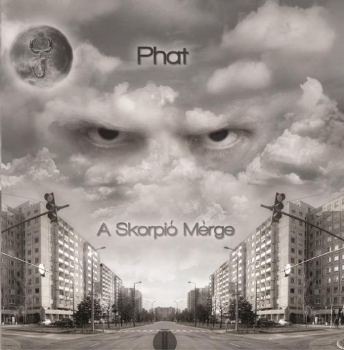 Phat - A skorpió mérge