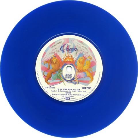 TOP1 zene EVÖR: Bohemian Rhapsody