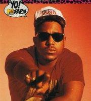 Mágikus 1989 - Funky Cold Medina