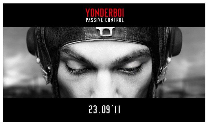 Bréking: Yonderboi-lemez a láthatáron