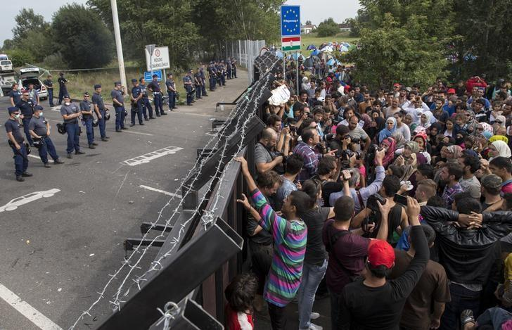 hungary-refugee.JPG