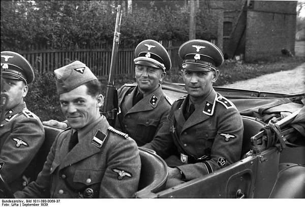 sd_poland_1939.jpg