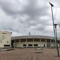 Nem lett időben kész, de legalább drága és tájidegen a szilvásváradi stadion