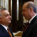 Az Orbán-kormány beengedi Magyarországra a terrorista kapcsolatokkal rendelkezdő politikai iszlámot