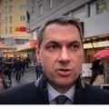 Az MTI is beleavatkozik a választási kampányba: megint Bécs a világ legélhetőbb városa