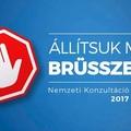 Vége az orbáni kleptokrácia brüsszeli finanszírozásának