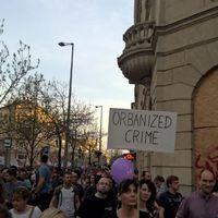 NY Times: Orbán számára a magyarok jelenthetik a legnagyobb fenyegetést