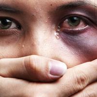 Az Origónak a megvert, megerőszakolt nők kapcsán is Soros György jutott az eszébe