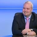 Előléptette a Fidesz a NER lényegét leleplező politikusát