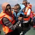 Magyarországon gyűlölik a legjobban a meneküleket - pedig ide nem is jönnek