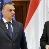 Fidesz vs Néppárt – a propaganda már a kilépést készíti elő