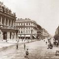 Tényleg kitelepítenék a szegényeket Budapest belső kerületeiből?