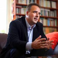 Simicska megüzente Török Gáborral: Orbán mondjon le, mert ha nem, azt nem éli túl