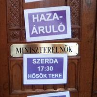 Ennél nincs komolyabb: Kövér örökre kitiltotta a Parlementből az egyik ellenzéki képviselőt