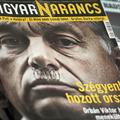 5 intő jel, hogy Orbán Hitlert másolja