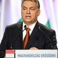 Orbán nem tudta letagadni, inkább beismerte: elbukott a lázadása