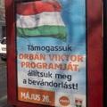 Vereséggel ér fel a Fidesz győzelme, 3 év alatt másfélmillió szavazót veszítettek
