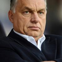 Addig jó míg Orbán él - aki magyar velünk fél!