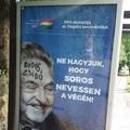 A Fidesz véletlenül elismerte, hogy Sorosnak semmi hatalma nincs