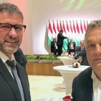 A Fidesz-KDNP a vádemelés előtt egy hónappal nehezítette meg a bizonyítást a Simonka-ügyben