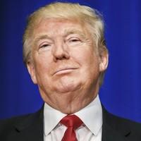 5 tény, ami rámutat arra, hogy Trump megválasztása nem hozza el a világvégét