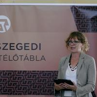 Fideszes rokonok hoznak aránytalanul súlyos ítéleteket a Szegeden