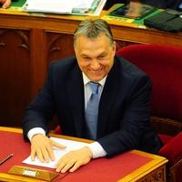 Az EU bekeményített, Orbán most örül csak igazán