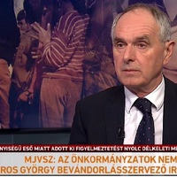 Újabb pusztító hazugságot dobott be a Fidesz a választási győzelem érdekében