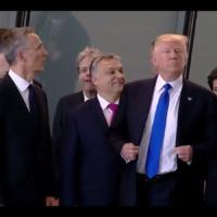 Orbáni úton Trump - mutatjuk a következményeket