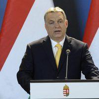 Pontosan úgy lett, ahogy Orbán mondta: Magyarországot megszállták