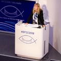 Schmidt Mária még Orbánnál is nagyobb ökörséget tudott mondani