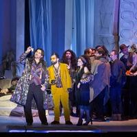 Az Operaház rasszista darabbal tolta meg Orbán szekerét a választások előtt