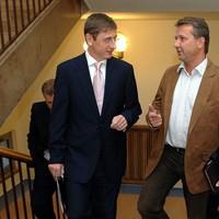 5 ok, amiért az MSZP-nek öngyilkosság lenne újra összeállnia a Gyurcsány-párttal