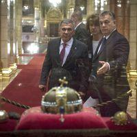 8 megdönthetetlen bizonyíték, hogy Orbán Viktor felszámolta a jogállamot