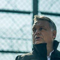 A Guardian Magyarországról: így számold fel a demokráciádat