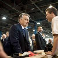 New York Times: Orbán hülyére veszi az EU-t, de meddig teheti?