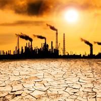 Ön felkészült már a globális természeti összeomlásra? És a gyerekét hogyan készíti fel?