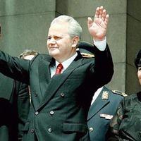 A 'Stop, Soros' már egy másik szint: ilyet utoljára Milosevics csinált Európában